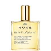 Huile Prodigieuse® Multi-Purpose Dry Oil 100ml