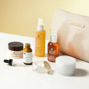 The Beauty Expert Collection: Icons Edition (Worth £170)