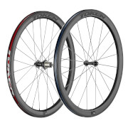 Token C45R Resolute Carbon Tubeless Wheelset