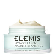 Elemis Pro-Collagen Marine Cream SPF30 50 ml