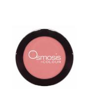 Osmosis Colour Blush (Various Shades)