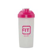 IdealFit Shaker - 600ml