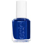 essie Aruba Blue Nail Varnish 13.5ml