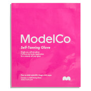 ModelCo Self Tanning Glove