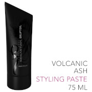 Sebastian Professional Eruptek Styling Paste 75ml