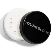 Youngblood Lunar Dust - Twilight 3g