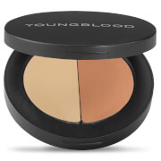 Youngblood Ultimate Concealer - Corrector 2.7g