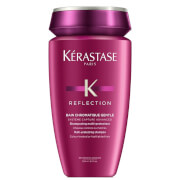 Kérastase Reflection Bain Chromatique Shampoo 250ml