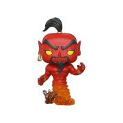 Aladdin Jafar (Red) Funko Pop! Vinyl
