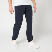 BOSS Hugo Boss Men's Mix&Match Pants - Dark Blue