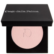 Diego Dalla Palma Makeupstudio Matt Eyeshadow 3g (Various Shades)