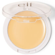 e.l.f. Cosmetics Cover Everything Concealer - Corrective Yellow 3.9g