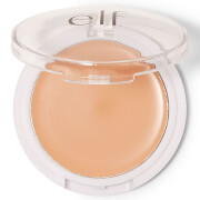 e.l.f. Cosmetics Cover Everything Concealer - Light 3.9g