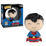 DC Superman Dorbz Vinyl Figure