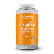 Myvitamins Vitamin B12 Tablets