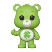 Care Bears Good Luck Bear Funko Pop! Vinyl