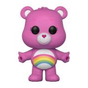 Care Bears Cheer Bear Funko Pop! Vinyl