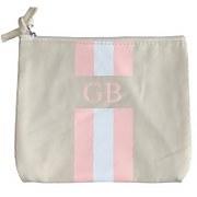 Glossybox Make-Up Bag Linen