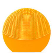 FOREO LUNA Play Plus Face Cleanser (Various Shades)