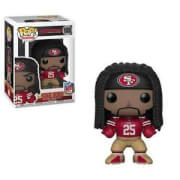 NFL Richard Sherman (Colour Rush) Funko Pop! Vinyl