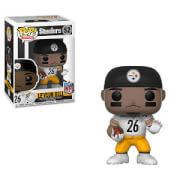 Figurine Pop! Le Bell - NFL