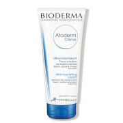Bioderma Atoderm body moisturiser 200ML