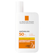 La Roche-Posay Anthelios Invisible SPF50+ Fluid 50ml
