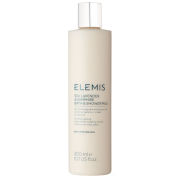 Elemis Sea Lavender and Samphire Bath and Shower Milk 300 ml