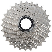 Shimano 105 CS-R7000 11 Speed Cassette