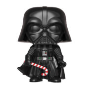 Star Wars Holiday - Darth Vader Funko Pop! Vinyl