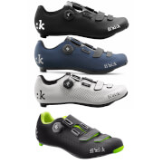 Fizik R4B Road Shoes