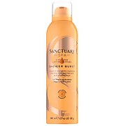 3 Day Long Lasting Moisture Shower Burst 250ml
