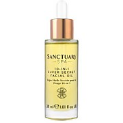 10-in-1 Super Secret Facial Oil 30ml
