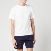 Armor Lux Men's Callac T-Shirt - Blanc