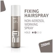 Wella Professionals Care EIMI Flexible Finish Non-Aerosol Working Spray 250ml