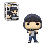 Eminem B-Rabbit - 8 Mile Funko Pop! Vinyl Figur