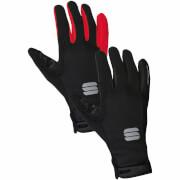 Sportful WS Essential 2 Gloves