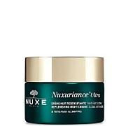 Anti-aging Night Cream, Nuxuriance Ultra 50 ml