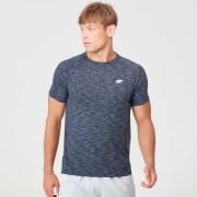 MP Performance T-Shirt - Navy Marl