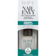 OPI Nail Envy Treatment Original 15ml