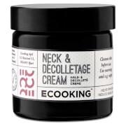 Ecooking Neck & Décolletage Cream 50ml