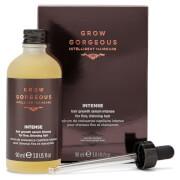 Hair Growth Serum Intense 90ml