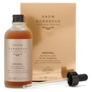 Hair Density Serum Original 90ml