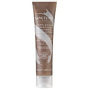 Complexion Perfecting Radiance Exfoliator 100ml