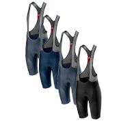 Castelli Free Aero Race 4 Bib Shorts