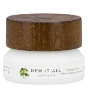 Farmacy Dew It All Total Eye Cream 15ml/0.5fl. oz