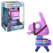 Figura Funko Pop! - Loot Llama 10''/25cm- Fortnite