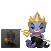 Disney The Little Mermaid 10 inch Ursula Funko Pop! Vinyl