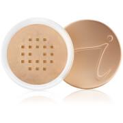 jane iredale Amazing Base Loose Mineral Powder SPF 20 (Various Shades)