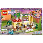 LEGO Friends: Heartlake City: Restaurant Pizzeria Set (41379)